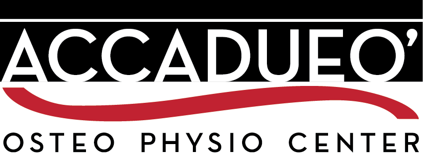 Accadueo Osteo Physio Center